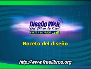 Diseño Web del Mundo Real (2009)