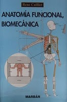 Anatomía Funcional Biomecanica – Rene Cailliet