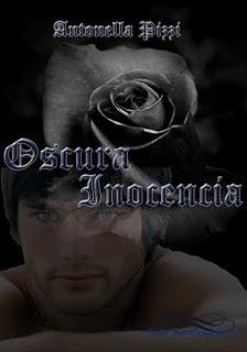 Oscura inocencia – Antonella Pizzi