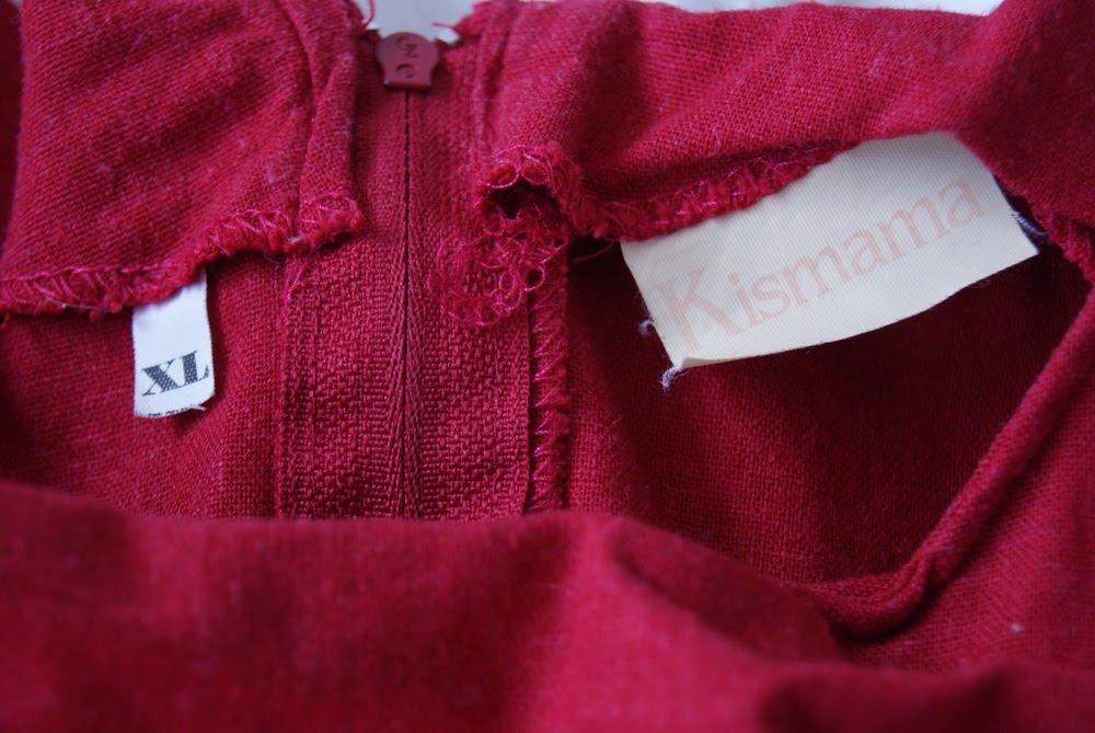 ca73134641 C&A kismamafelső 2000 Ft Szép barna mintás anyag, puha rugalmas pamut,  nagyon jó viselet.