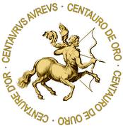 Centauros de Oro