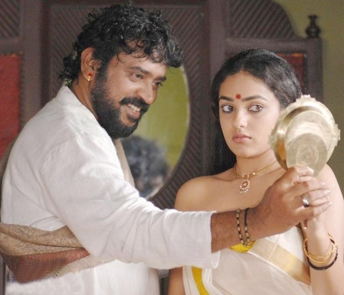 Breakup Malayalam: Makara Manju Malayalam Movie Hot Stills
