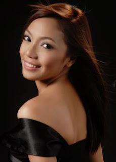 LA DIVA - THE PHILIPPINE'S PHENOMENAL TRIO EVER!