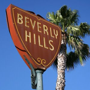 Beverly Hills Desenho Turma Da Pesada X Beverley Hills