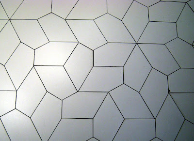 business plan keramik teras