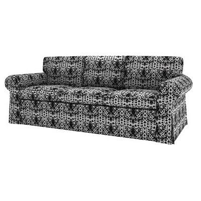 Ypperlig Sofatrekk – Stue møbler GA-04