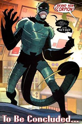 http://4.bp.blogspot.com/_Gd8NBIma-zo/SNhT9v4jJyI/AAAAAAAAG6E/tB4tZDmvc-U/s400/ASM572+-+scorpionvenom.jpg