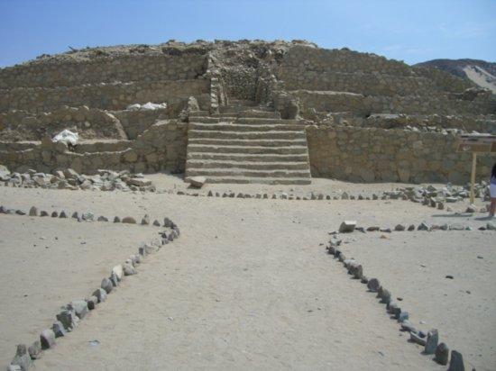 asentamientos de los olmecas yahoo dating