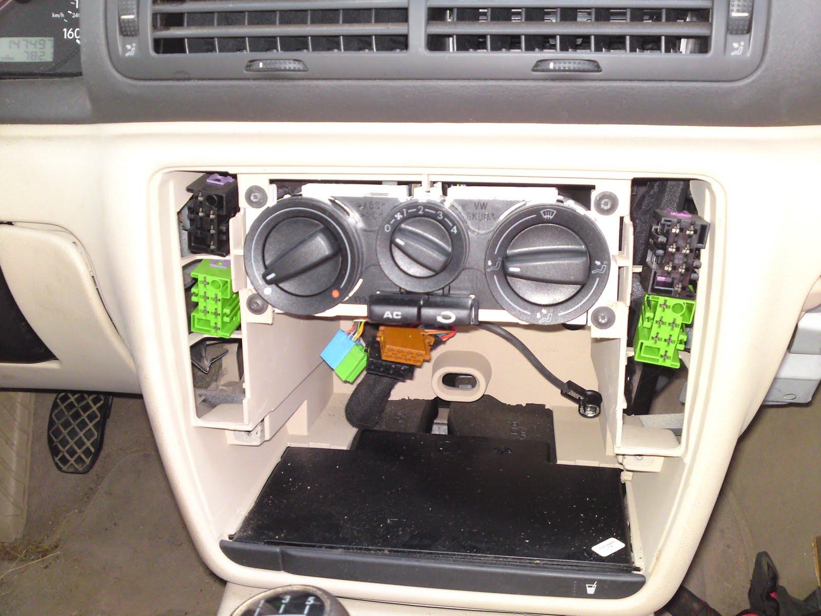 Hartford Car Parts