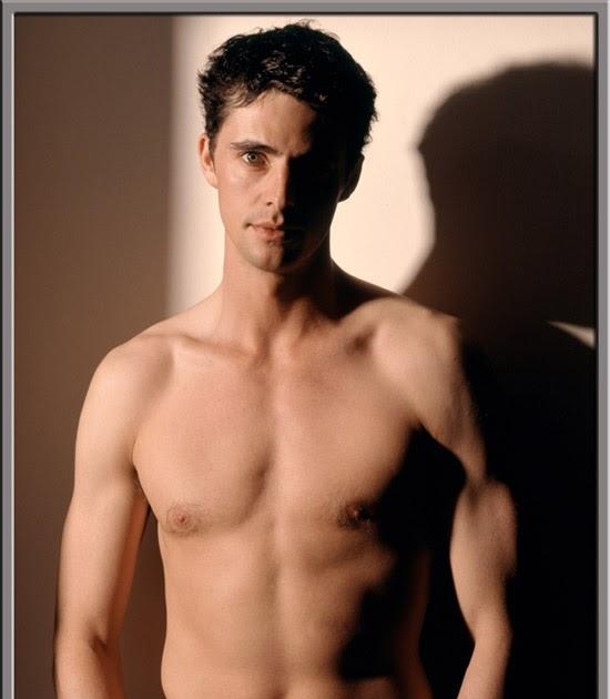 Is Matthew Goode Gay 35
