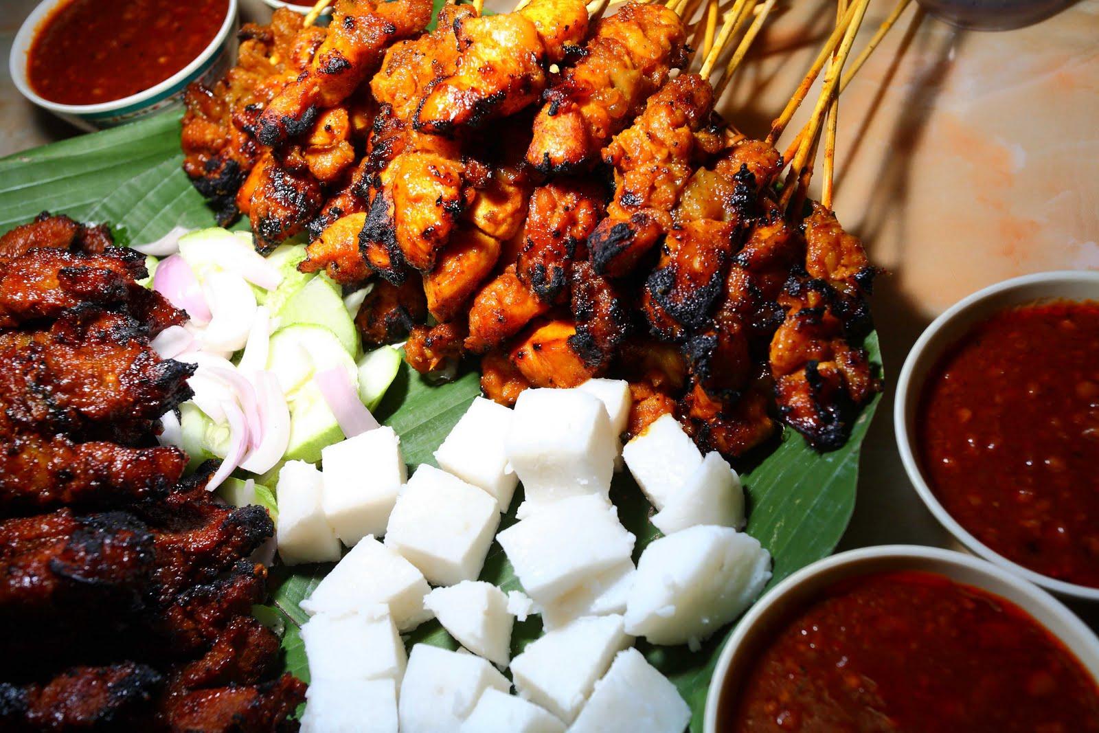 Dan S Food Market