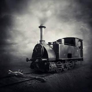 imagen en blanco y negro