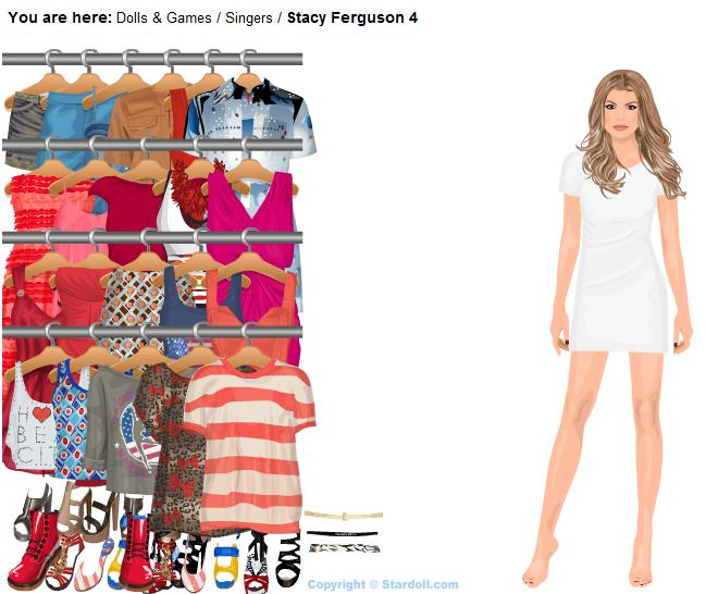 Taylor Swift Dress Up Games Stardoll Eygame