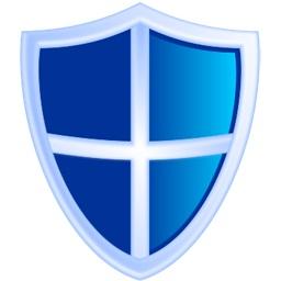 Windows Enterprise Defender – Ghid pentru devirusare