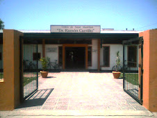 CENTRO DE SALUD DR. RAMON CARRILLO