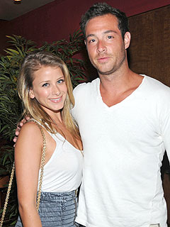 Hills Freak Lo Bosworth Says She Ll Likely Wed Hills Beau