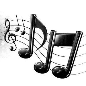 Marketing Jive Top 5 Tunes of the Week