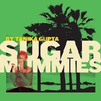 sugarmummies.jpg