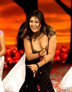 Nayanthara Moviessongsnewsgallery Sexy Nayanthara Latest Hot Gossips