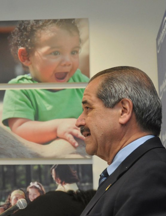 Mjn China: Mead Johnson Inaugura Instituto De Nutrición Pediátrica A