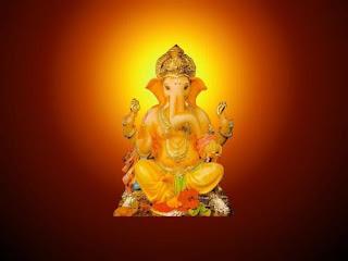 108 Names of Ganesha, All Name of Lord Ganesha   Lord Shiva