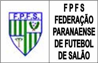 PROMOVOL EVENTOS e LIGA METROPOLITANA DE FUTSAL DE MARINGÁ: FUTSAL ...
