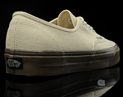 b9a461be39 The Caliroots Blog  Vans Authentic Hemp Pack