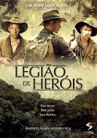 ASSISTIR LEGIÃO DE HEROIS ONLINE DUBLADO EM HD