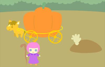 jugar juegos de escape Halloween solucion y guia