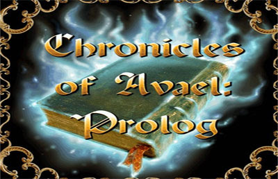 solucion Chronicles of Avael: Prologue - Escape from Castle Dragonstone guia
