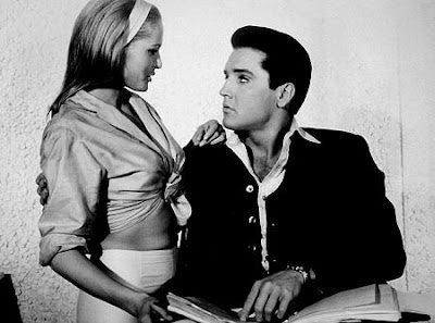 Loose Leaf Tigers All The King S Women 20 Ursula Andress