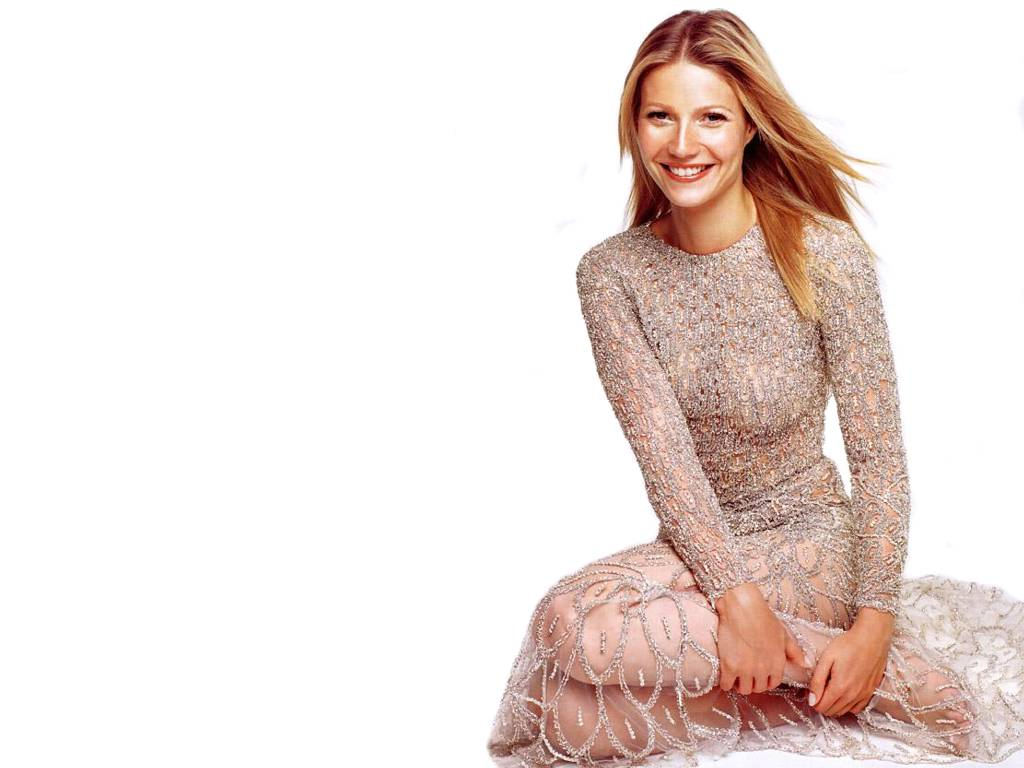 Cute Hollywood Actress Hd Wallpapers Hollywood Celebrities Wallpapers And Photos New Images Of