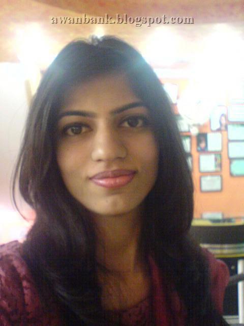 [pakway.blogspot.com+(269).jpg]