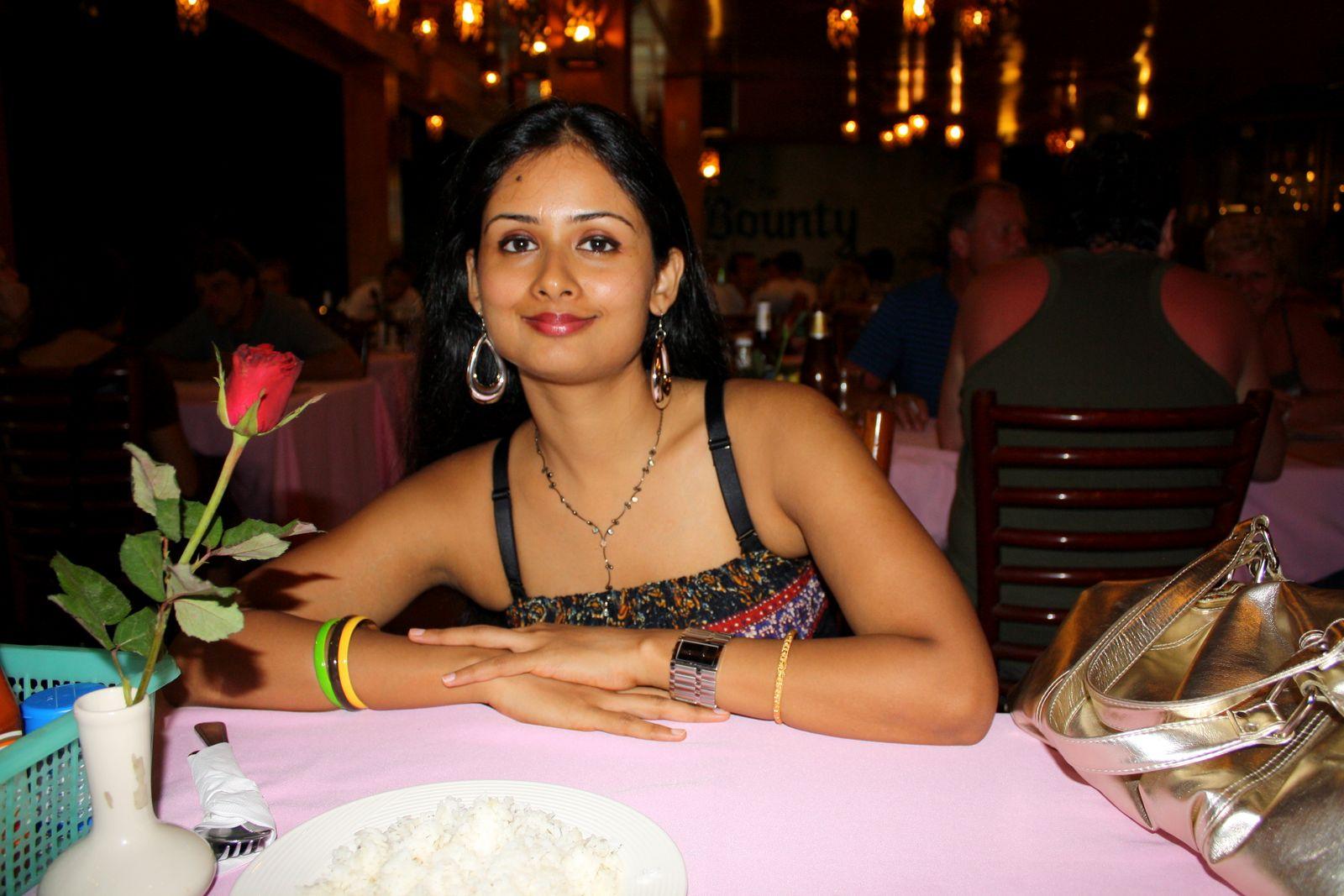 Pure Telugu December 2010-9407
