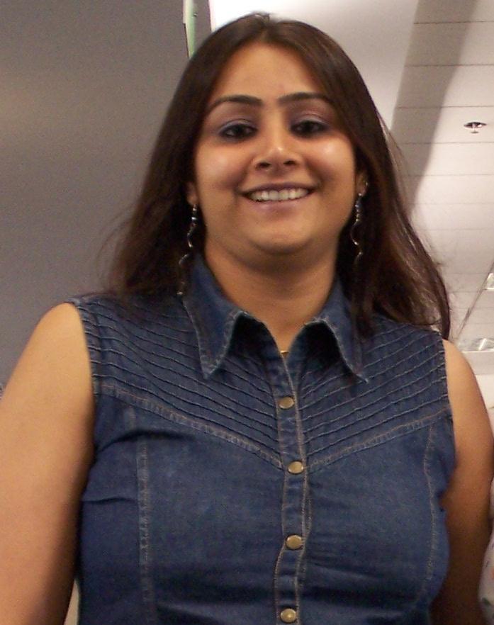Pure Telugu Naughty Desi Nri Girls-8251