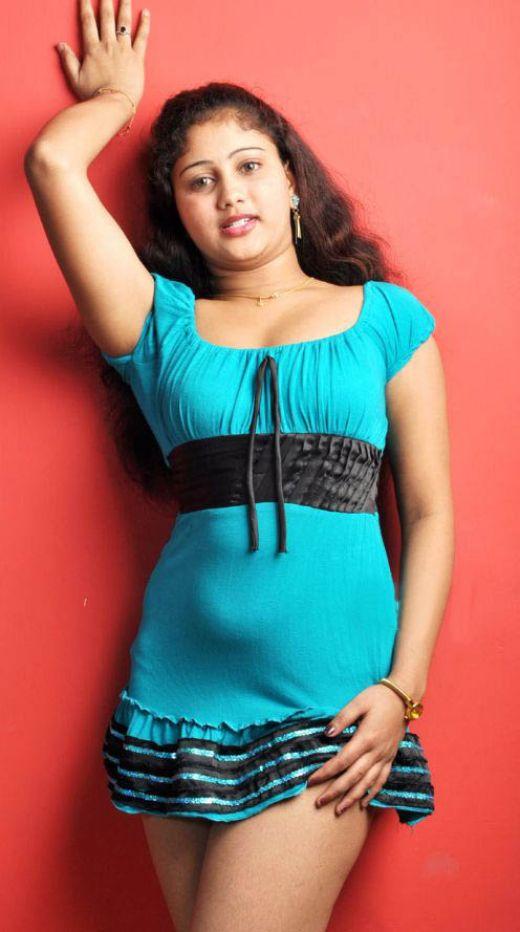 Archana vijaya sizzling stills   Indian Filmy Actress