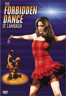 Baixar Filme Lambada – A Dança Proibida – Dublado