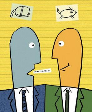 Examples of Miscommunication at the Workplace