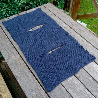 Cake Knitting Pattern Free Download
