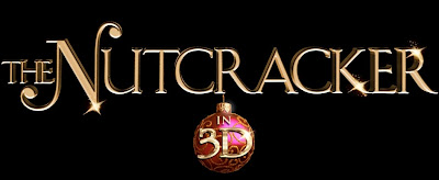 Nutcracker 3D le film