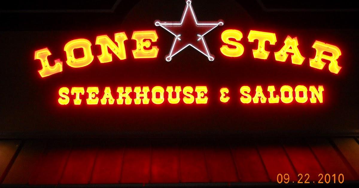 Lone Star Food Store Sunnyvale Tx