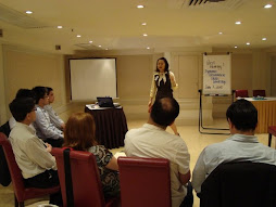 June 7 Dynamic Presentation Skills Workshop
