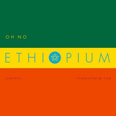 dr-no-ethiopium-snippets.jpg