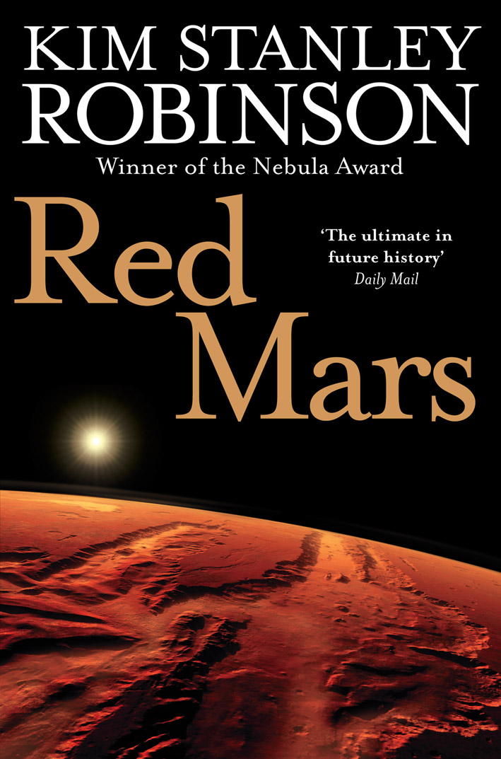 red moon by kim stanley robinson - photo #20