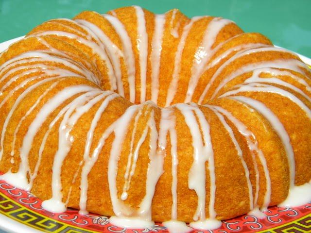 Orange Soda Cake Recipe Weight Watchers