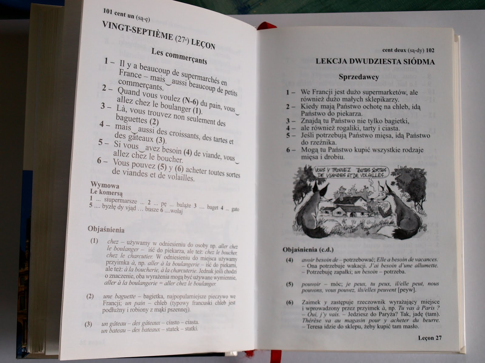 podręcznik język włoski