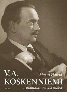 V.A. Koskenniemi