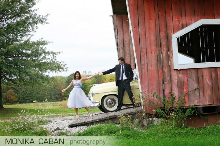 retro, vintage, wedding, photography, photos