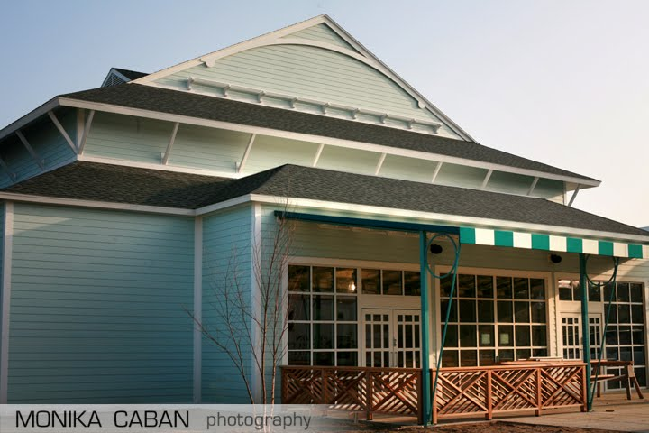 shadowland ballroom, silver beach, carousel, wedding, venue, reception hall, saint joseph, michigan, photography, photos