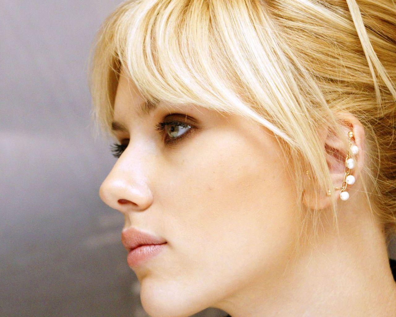 Grthitz scarlett johansson - Scarlett johansson blogspot ...
